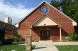 Templo Del Altisimo in Plano,TX 75074