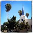 Santa Monica Nazarene