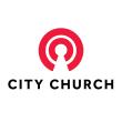 City Church