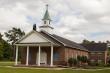 Boone Hill United Methodist Church