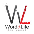 Word of Life Assembly of God