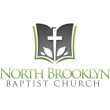 North Brooklyn Baptist Church