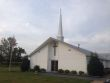 Tiny Town Baptist Church