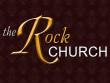 The Rock Church Tulsa
