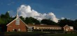 East Marion United Methodist Church