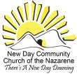 New Day Community Church of the Nazarene in Champaign,IL 61821
