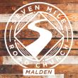 Seven Mile Road Malden