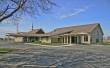 Valley Baptist Church in Appleton,WI 54911