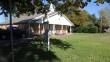 Primm Chapel A.M.E. Church in La Marque,TX 77568