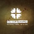 Calvary Chapel Georgetown Divide in Greenwood,CA 95635