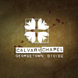 Calvary Chapel Georgetown Divide