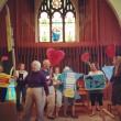 Lyndale Congregational United Church of Christ