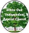 White Oak Independent Baptist Church in Warrior,AL 35180