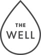 The Well in Boulder,CO 80302
