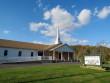 Bunnvale Community Assembly