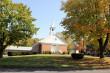 First Lutheran Church in Waterbury,CT 06706
