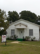 Cana Baptist Church in Wills Point,TX 75169