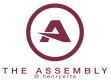 The Assembly at Henryetta in Henryetta,OK 74437