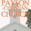 Payson Christian Church in Payson,IL 62360