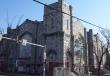 Transcend Church Harrisburg
