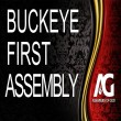 Buckeye First Assembly
