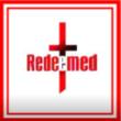 Redeemed Ministries Bible Church