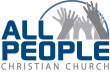 All People Christian Church in Reno,NV 89501