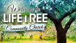 Lifetree Community Church in Robbinsville,NJ 08691