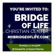 Bridge of Life Christian Center