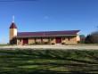 Christ Lutheran Church in Delavan,IL 61734