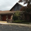 Our Savior Lutheran Church in Centereach,NY 11720