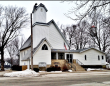 Atkins-Pleasant Hill Presbyterian Church