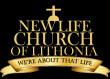New Life Church of Lithonia