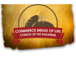 Commerce Bread of Life Church of the Nazarene in Commerce,TX 75428
