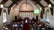 Evangelical United Methodist Church