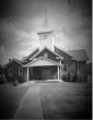 East Marion Baptist Church in Marion,NC 28752