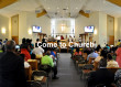 Kirkland Memorial Church of God in Christ - The Praise Zone