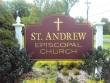 St. Andrew Episcopal Church