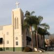 Media City Church in Burbank,CA 91502