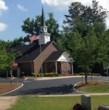 New Bridge Baptist Church in Gainesville,GA 30506