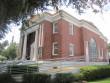 First Presbyterian Church of Umatilla, Florida in Umatilla,FL 32784