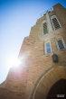 Northeast United Methodist Church in Minneapolis,MN 55418