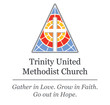Trinity United Methodist Church in Eugene,OR 97404