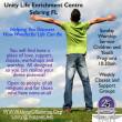 Unity Life Enrichment Centre
