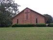 Groveland Baptist Church