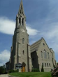 Second Congregational United Church of Christ