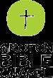 Groton Bible Chapel