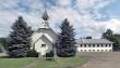 Catlin United Methodist Church in Horseheads,NY 14845