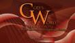 God's Word Bible church