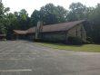 Scipio United Methodist Church